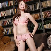 MarvelCharm Mila Teddy 011
