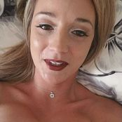 Nikki Sims OnlyFans Welcome Fans HD Video 211117 mp4