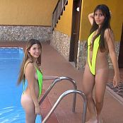 Poli Molina and Tammy Molina Sizzling Sisters TM4B HD Video 005 221117 mp4