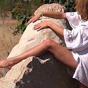 Nastia Mouse Mouse Trip Chapter 235 Video 241117 mp4