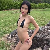 Emily Reyes Braids and Bikinis Bonus LVL 1 YFM HD Video 073 251117 mp4