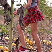 Nastia Mouse Mouse Trip HD Video 237 251117 mp4