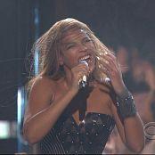 Beyonce If I Were A Boy 231117 mkv