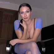 Bratty Bunny Humiliation whore Video 231117 mp4