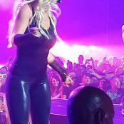 BritneyHotBlackLatex 231117 mp4