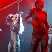 Britney Spears 3 Planet Hollywood Las Vegas 31 December 2014 1080p 231117 mp4
