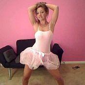 Christina Model Camshow 25 231117 flv