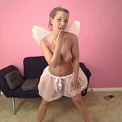 Christina Model Camshow 25 231117 flv