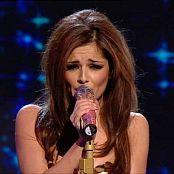 Girls Aloud The Promise Live X Factor 2008 Video