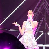 Katy Perry Prismatic Tour Melbourne 14th November 2014 Opening Song Roar 1080p 60fps 231117 mp4