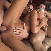 Keri Sable Teenage Spermaholics 3 Untouched DVDSource TCRips 231117 mkv
