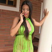 Poli Molina Green String Thing TM4B HD Video 012 261117 mp4