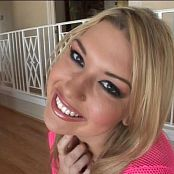 Tiffany Rayne Tease Me Then Please Me 3 Untouched DVDSource TCRips 231117 mkv