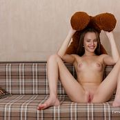 Fame Girls Grace Picture Set & HD Video 014