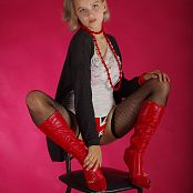 MarvelCharm Lena UK 0351