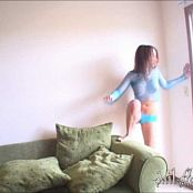 Nextdoornikki Teen Flashes Big Boobs Video 305a 480p 301117 mp4