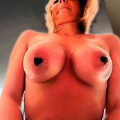 Nikki Sims Topless In Sweats XXXCollections Enhanced Version HD Video 301117 mp4