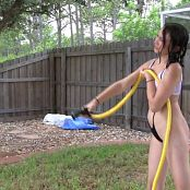 FloridaTeenModels Elizabeth And Miss Alex Waterfight Untouched DVDSource TCRips 021217 mkv