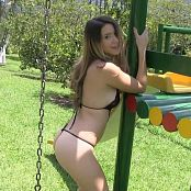 Tammy Molina Delightful T Back Lingerie TCG HD Video 001 021217 mp4