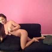 Christina Model Camshow 26 231117 flv