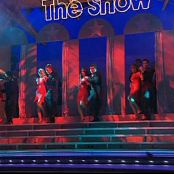 Girls Aloud The Show Royal Variety 15 12 04 231117 m2v 00005