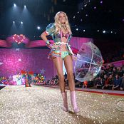 Katy Perry Performance Victorias Secret Fashion Show 2010 1080i 231117 mkv