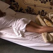 Nastia Mouse Mouse Trip HD Video 244 031217 mp4