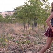 Nastia Mouse Mouse Trip HD Video 245 031217 mp4