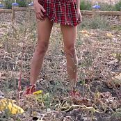 Nastia Mouse Mouse Trip HD Video 245