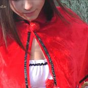 Tokyodoll Sofya G Making Movies BTS HD Video 011 031217 mp4