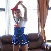 Tokyodoll Sophia K HD Video 019B 031217 mp4