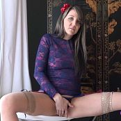 Andi Land Erotic Allure HD Video 041217 mov