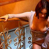 Fame Girls Diana HD Video 054 Part 1 051217 mp4