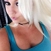 Kalee Carroll OnlyFans Picture Sets Update Pack 11 012