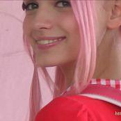 Tokyodoll Rufina T Making Movies BTS HD Video 008 031217 mp4