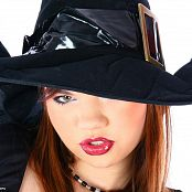 Young Gusel A Russian Witch Pics 639