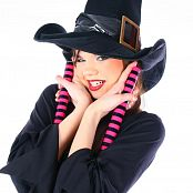 Young Gusel A Russian Witch Pics 646
