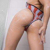 TeenMarvel Cutie Shower 116