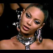 Beyonce Get Me Bodied 1920x1080i 231117 mpg