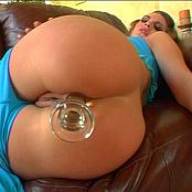 Brianna Love Cheek Freaks Untouched DVDSource TCRips 231117 mkv
