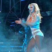 Britney Spear HIAM LTFFTny 231117 mpg