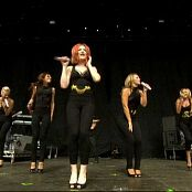 Girls Aloud V Festival 02 Jump 17th August 08 Ch4snoop00h00m13s 00h03m42s 231117 vob