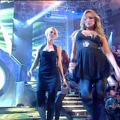 Girls Aloud feat Sugababes Walk This Way Fame Academy 10 03 07 231117 mpg