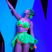Katy Perry Prismatic Tour Madison Square Garden California Gurls 7 9 14720p H 264 AAC 231117 mp4