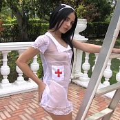 Clarina Ospina Sheer White TM4B HD Video 015 121217 mp4