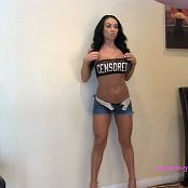 AlluringVixens Jen Cencsored Spikes Video 161217 mp4