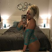 Kalee Carroll OnlyFans Picture Sets Update Pack 12 102
