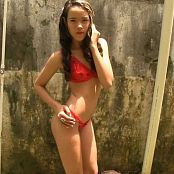 Kelly Kutie Red Lingerie TM4B HD Video 001 161217 mp4