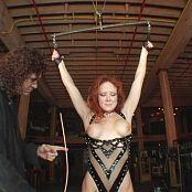 Audrey Hollander and Melissa Lauren Hellfire Sex 1 Untouched DVDSource TCRips 231117 mkv