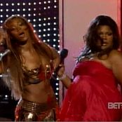 Beyonce Get Me Bodied Live Bet Awards Video